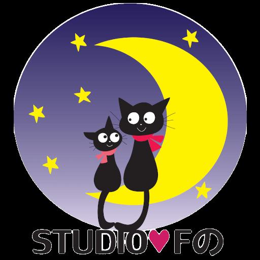 STUDIO Fの(スタジオエフノ)カウンセリング&ヨガ|たまプラーザ・あざみ野